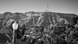 File:Hollywood Undead - My Town Official Music Video - Unreleased