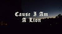 Lion thumbnail.png