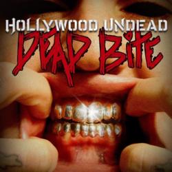 Dead Bite.png