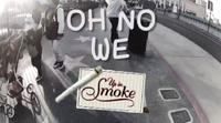 Up in Smoke thumbnail.png