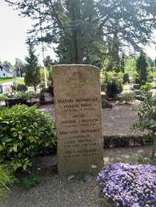 Johannes gravsten.jpg