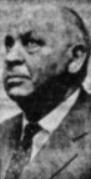 Henning Ottosen