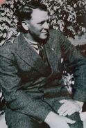 Henning Ottosen, ukendt år