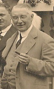 Ingemann Ottosen