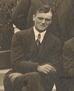 Lars Nejsig Larsen