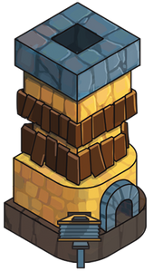 Kiln-resources.assets-2207.png