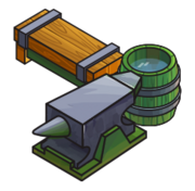 Anvil combined-resources.assets-2048.png