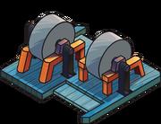 Grinder-resources.assets-2631.png