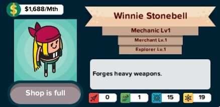 Winnie2.jpg