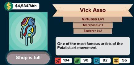 Vick2.jpg