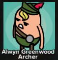 Alwyn.png