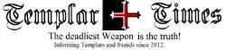 Templar times long.png