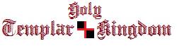 Holy Templar Kingdom Wiki
