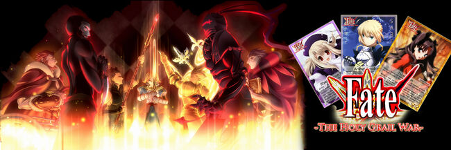 Fate - The Holy Grail War.jpg
