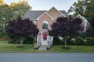 81 Fisher Rd Southborough, MA 01772
