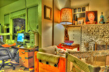 Living Room HDR.jpg