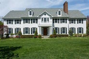 17 Augusta Ct Purchase, NY 10577
