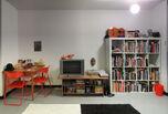 13a2 livingroom-6632