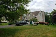 33 Spruce Meadows Dr Monroe Township, NJ 08831