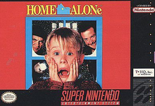 Home Alone Snes cover.png