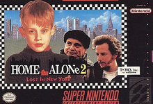 Home Alone 2 Snes Cover.png