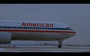 American-Airlines-–-Home-Alone-2-Lost-in-New-York-1992-6
