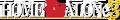 HA3 logo