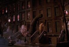 Uncle Rob's apartment.jpg
