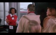 American-Airlines-Home-Alone-1990-2