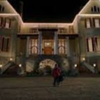 Natalie S House Home Alone Wiki Fandom