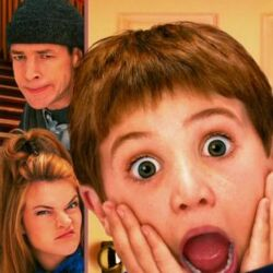 Home Alone 4 DVD cover.jpg
