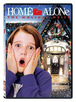 Home Alone 5 The Holiday Heist DVD.jpg