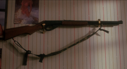 Bb gun.png