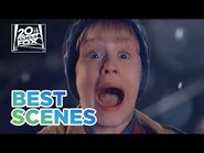 Home Alone 2 - Best Scenes - Fox Family Entertainment