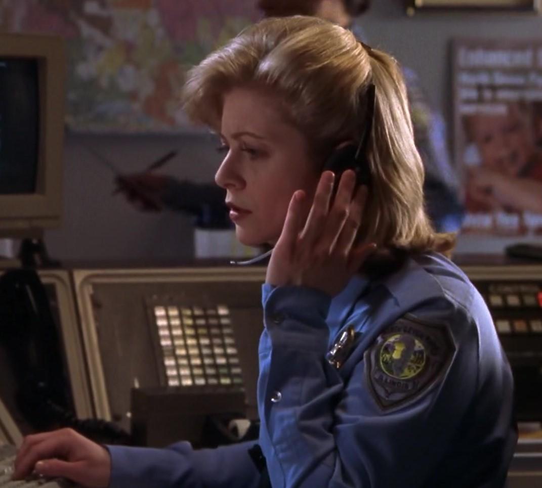 Dispatcher