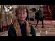 Home Alone 2 - Perfect Adventure - Fox Family Entertainment