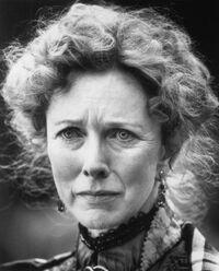 Barbara Babcock.jpg