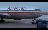 American-Airlines-–-Home-Alone-2-Lost-in-New-York-1992-5