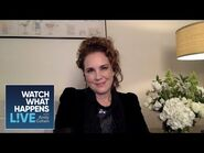 Does Elizabeth Perkins Wish She Had Taken the 'Home Alone' Role? - WWHL
