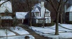 Mrs. Hess's house.jpg