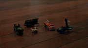 Micro Machines.png