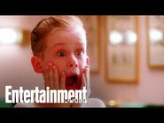 EW Cheat Sheet- 'Home Alone' - Entertainment Weekly