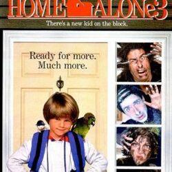Home Alone 3 film.jpg