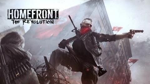 Homefront_The_Revolution_-_Announcement_Trailer_US