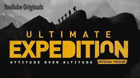 Ultimate_Expedition_Official_Trailer