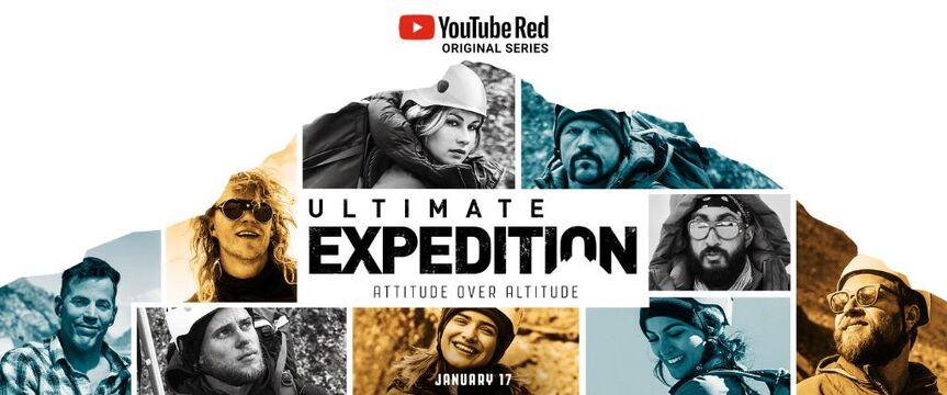 Ultimateexpeditionheader.jpg