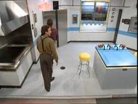 Man's Kitchen.png