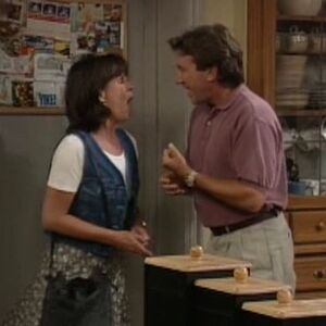 Advise And Repent Home Improvement Wiki Fandom