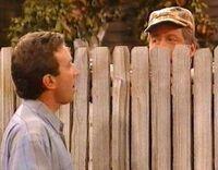 Wilson fence.jpg