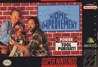 Home Improvement SNES.jpg